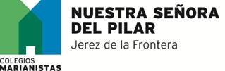 Colegio Ntra. Sra. del Pilar